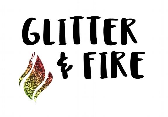 GlitterAndFire_Logo.jpg