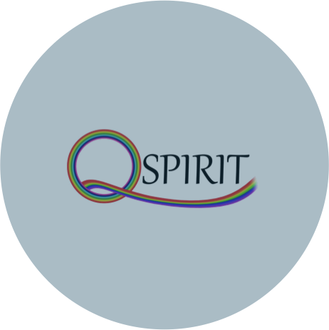 q-spirit.png