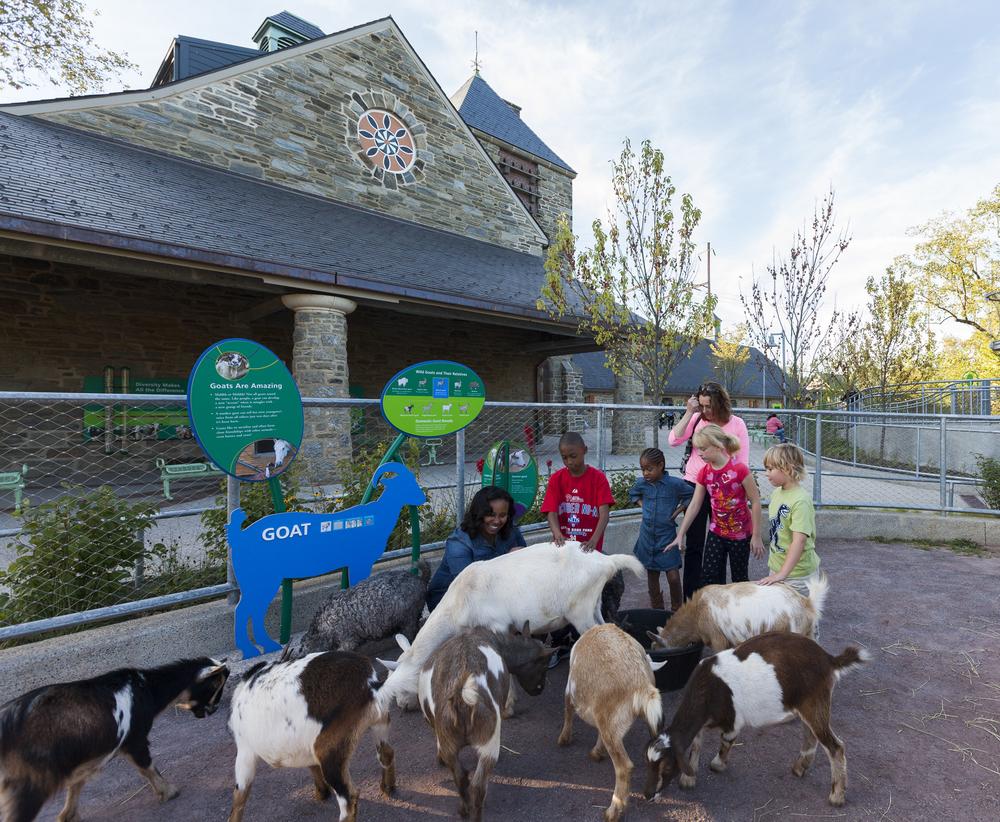 1028-Philadelphia_Zoo-317.jpg