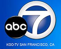 abc7-logoMay08.jpg