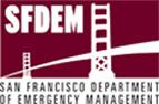 DEM_logo.jpg