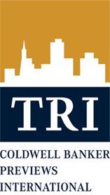 Z-Tri-Coldwell-Banker.jpg