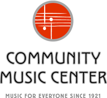 CommunityMusicCenter.jpg