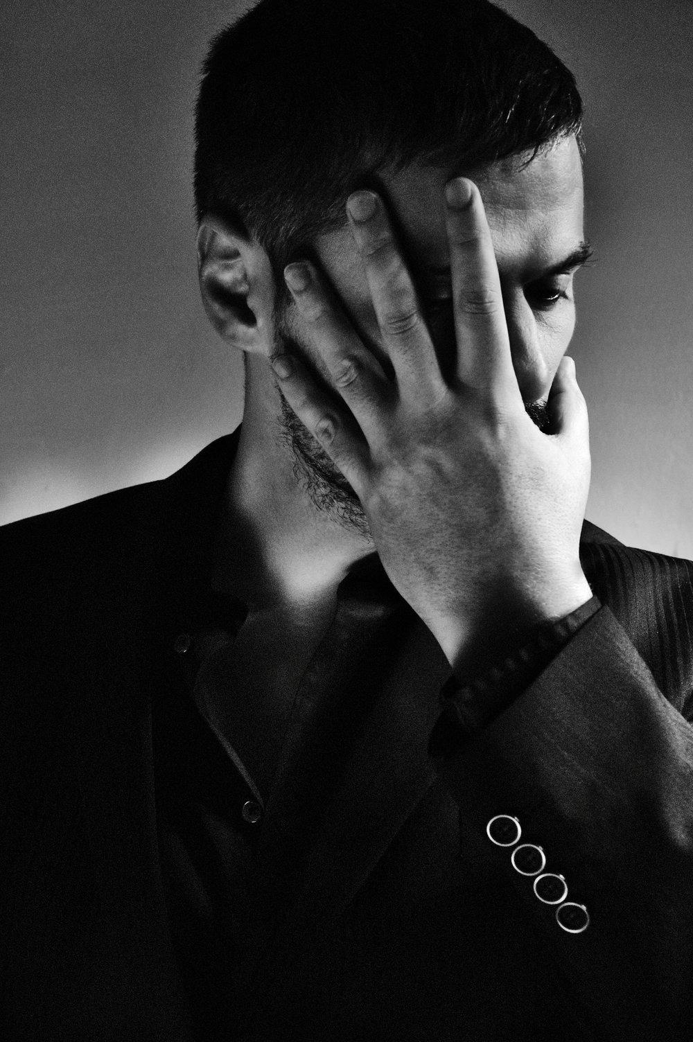 13. Franck Blaess - MEN Editorial 2012 Gritty BW.jpg