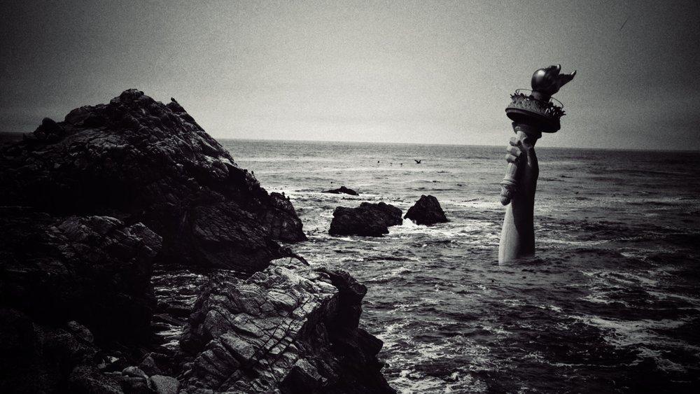 Snapseed-12.jpg