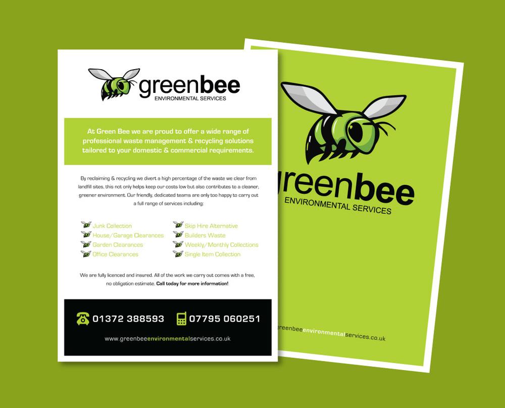 greenbee-print.jpg