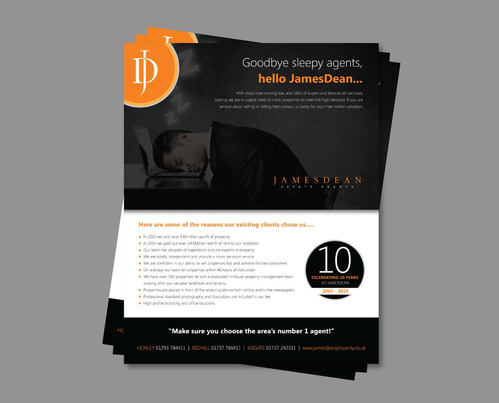 jd-print2.jpg
