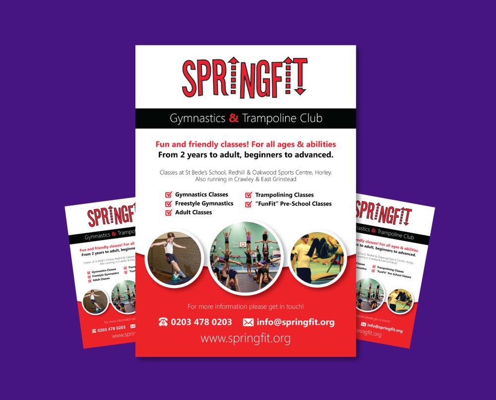 springfit-print.jpg