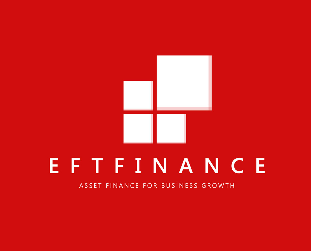 eft-logo.jpg