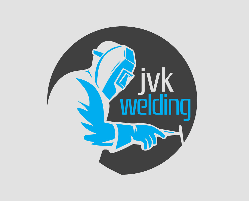 jvk-logo.jpg