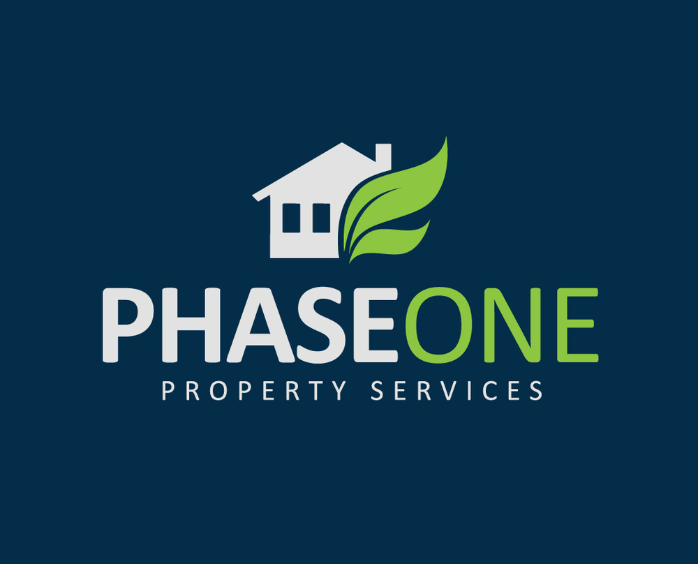phase-one-logo.jpg