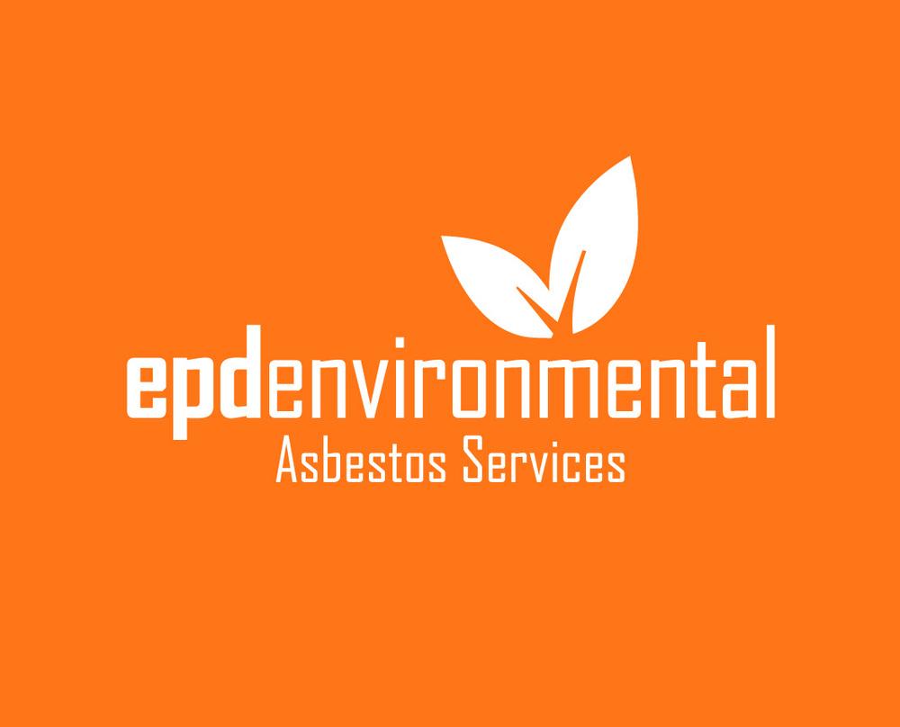 epd-logo.jpg
