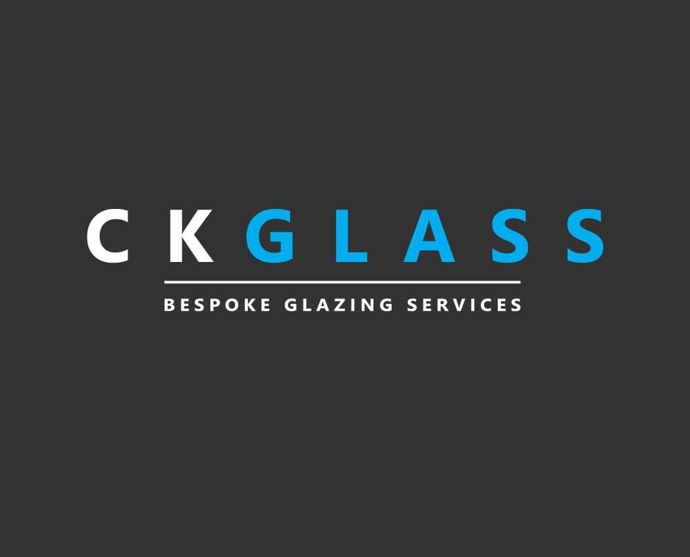 ck-glass-logo.jpg