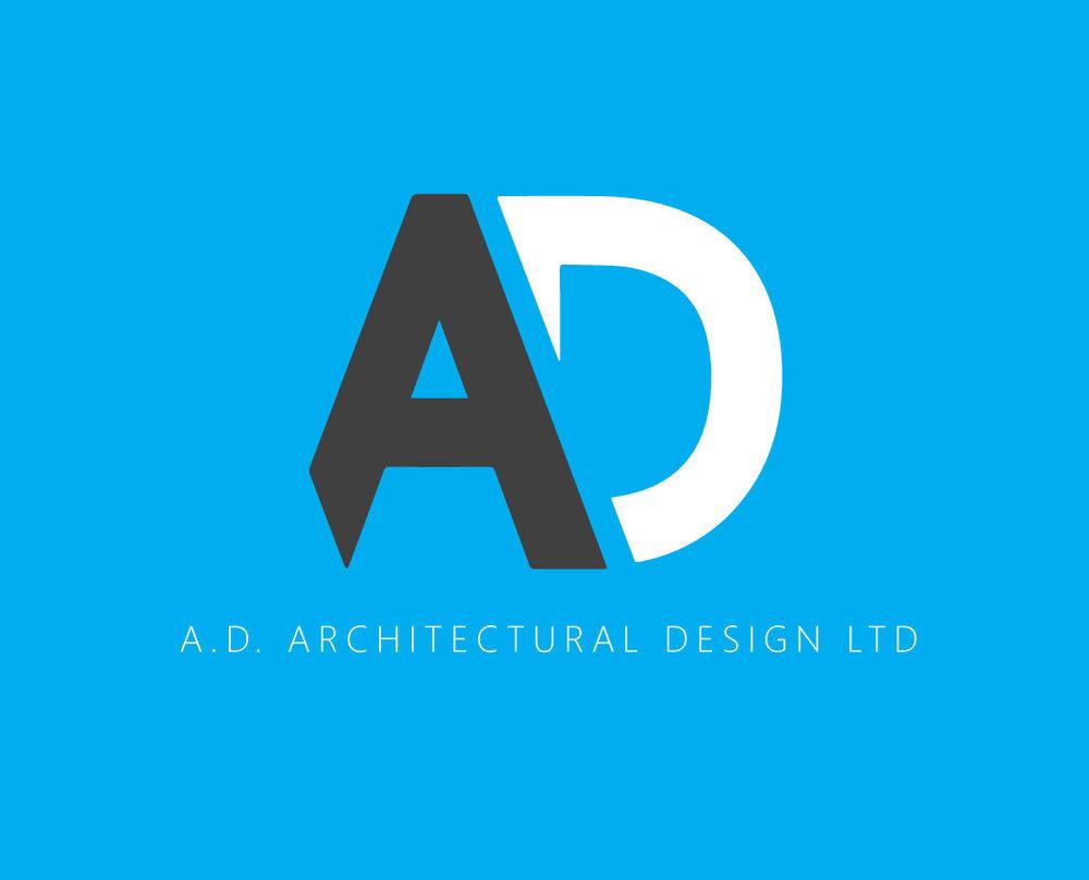 ad-architectural-logo.jpg