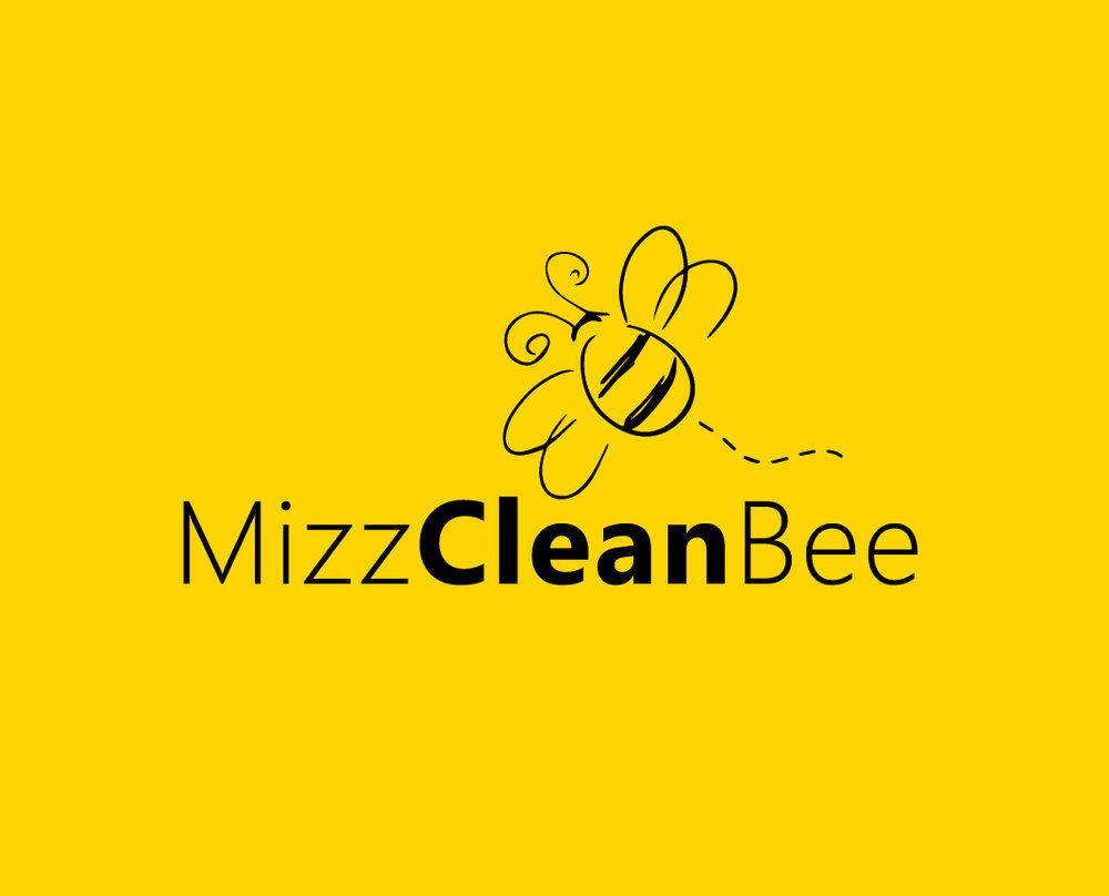 mizz-clean-bee-logo.jpg