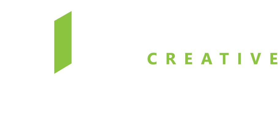 TND Creative - Web Design, Graphic Design & Print