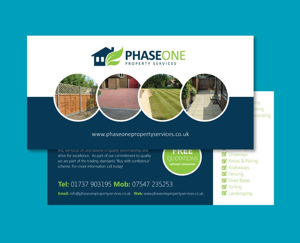 phase-one-print.jpg