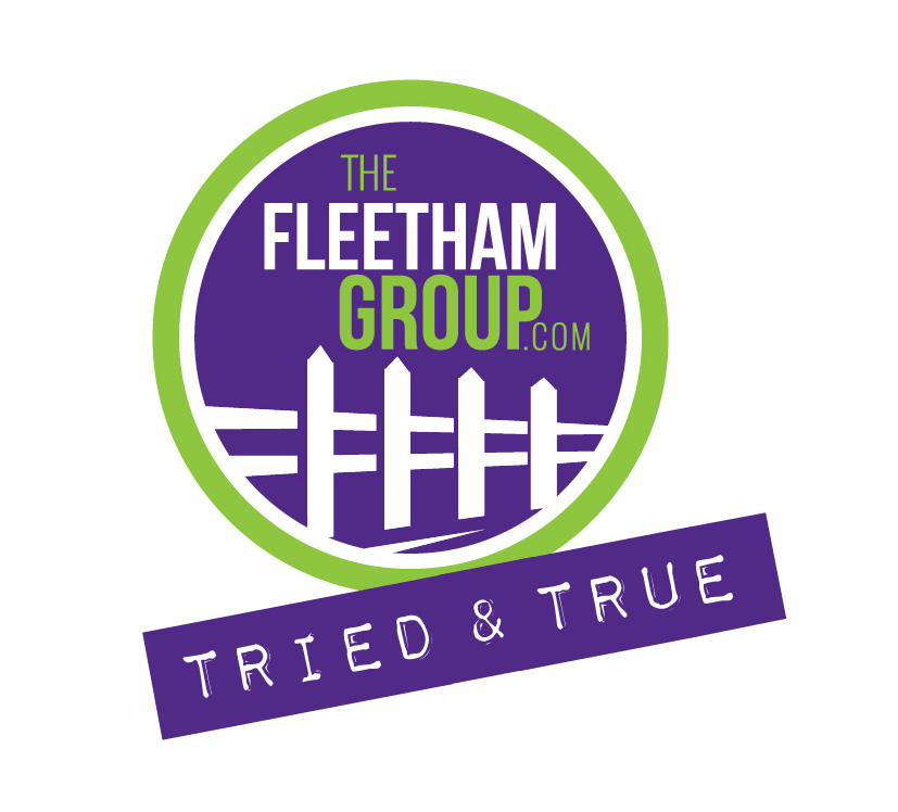 fleetham-logo.jpg