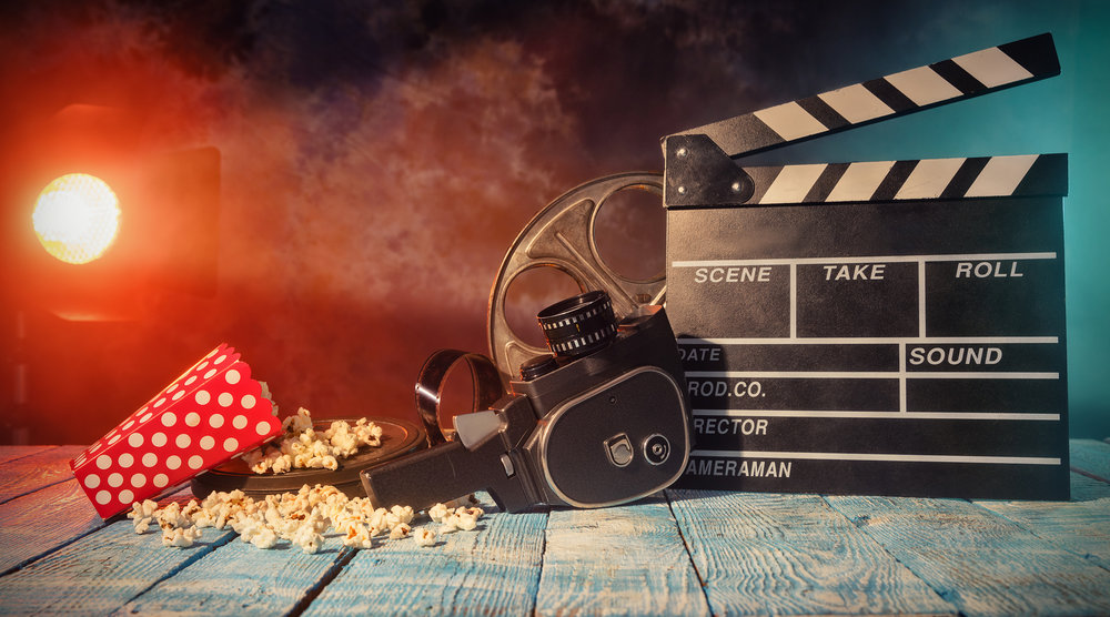 bigstock-Retro-film-production-accessor-174928822.jpg