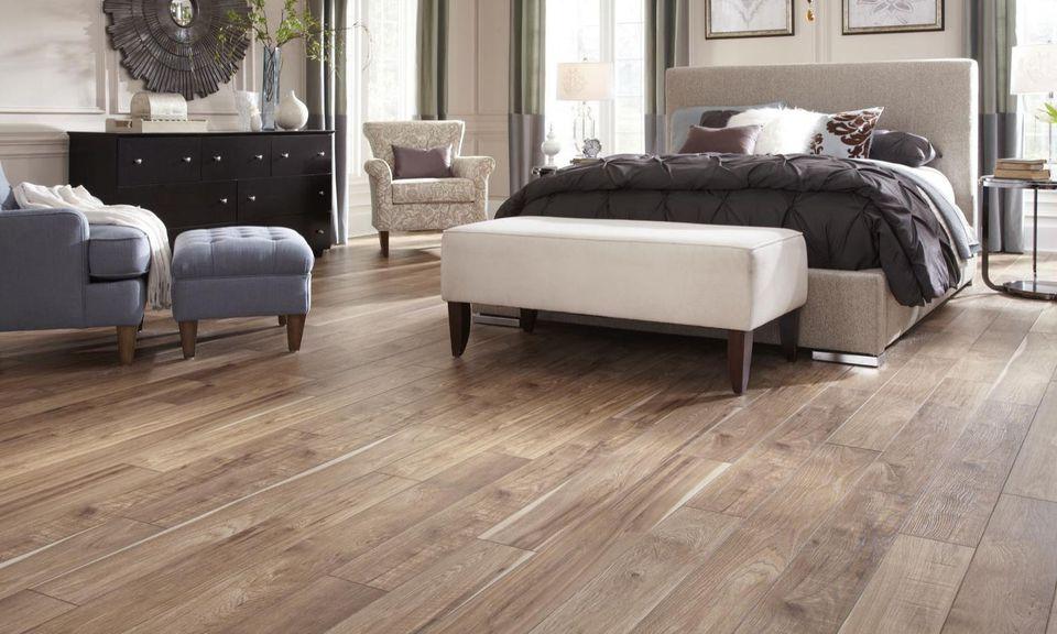 Flooring Trends.jpg