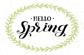 bigstock-Hello-Spring-Hand-Drawn-Card--227076484.jpg