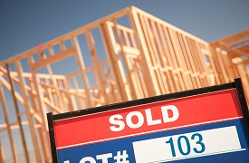 bigstock-Sold-Lot-Real-Estate-Sign-at-N-11944415.jpg