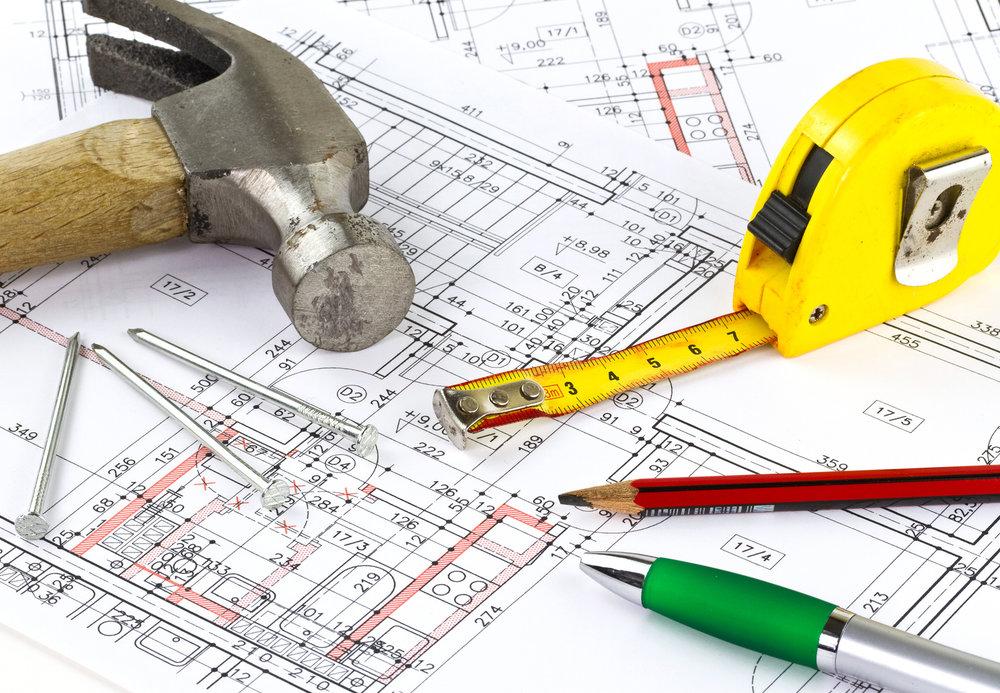 bigstock-Renovations-plan-of-the-apartm-26937977.jpg