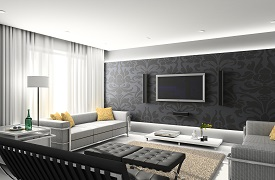 The Art To Staging Your Home.jpg