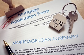 Mortgage Loan Options.jpg