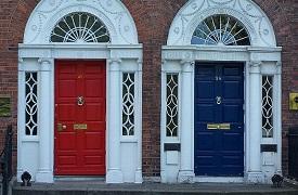 Door Color.jpg