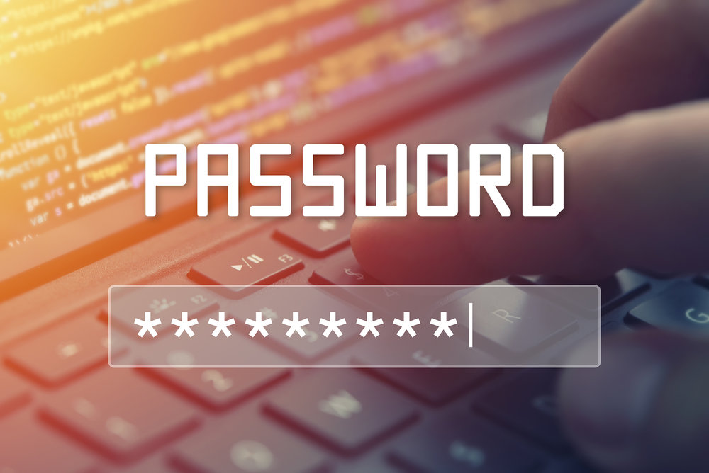 bigstock-Password-Input-On-Blurred-Back-236308780 (1).jpg