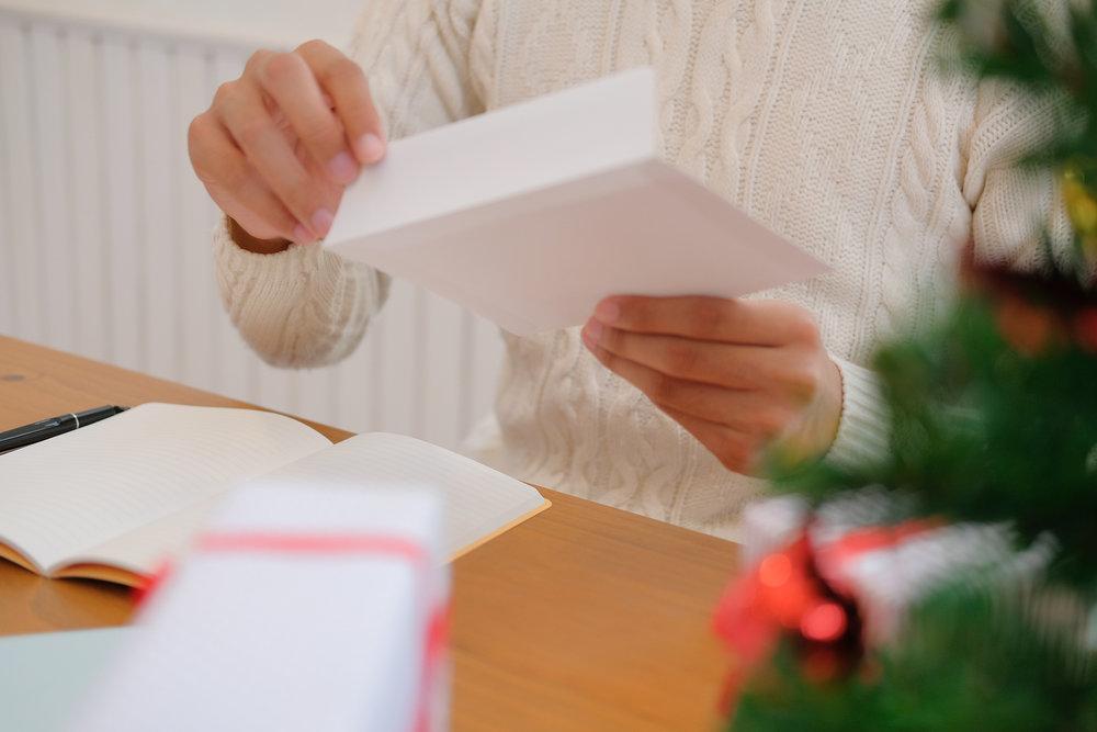 Holiday Mail.jpg