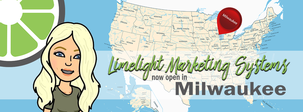 Limelight Milwaukee.png