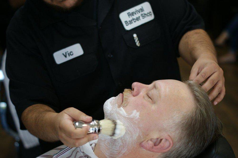 shave.jpeg