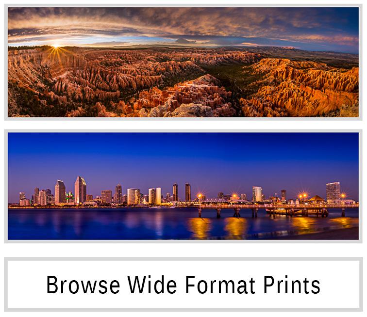 Wide Format Prints.jpg
