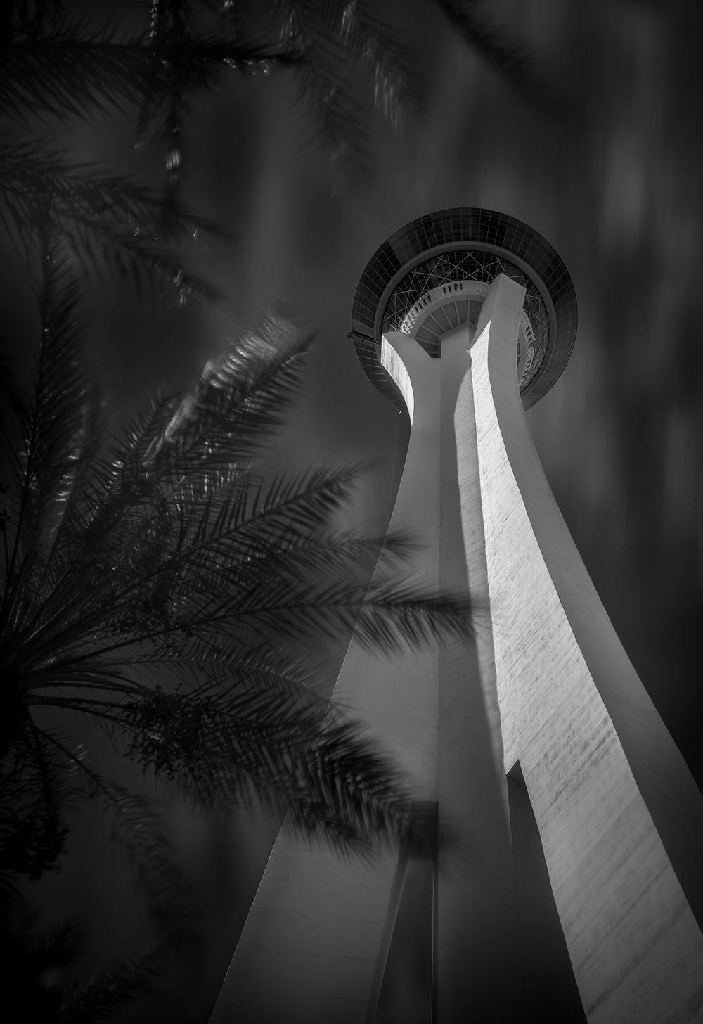 Stratosphere Las Vegas.jpg