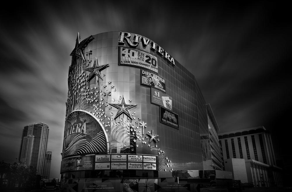 Riviera Las Vegas.jpg