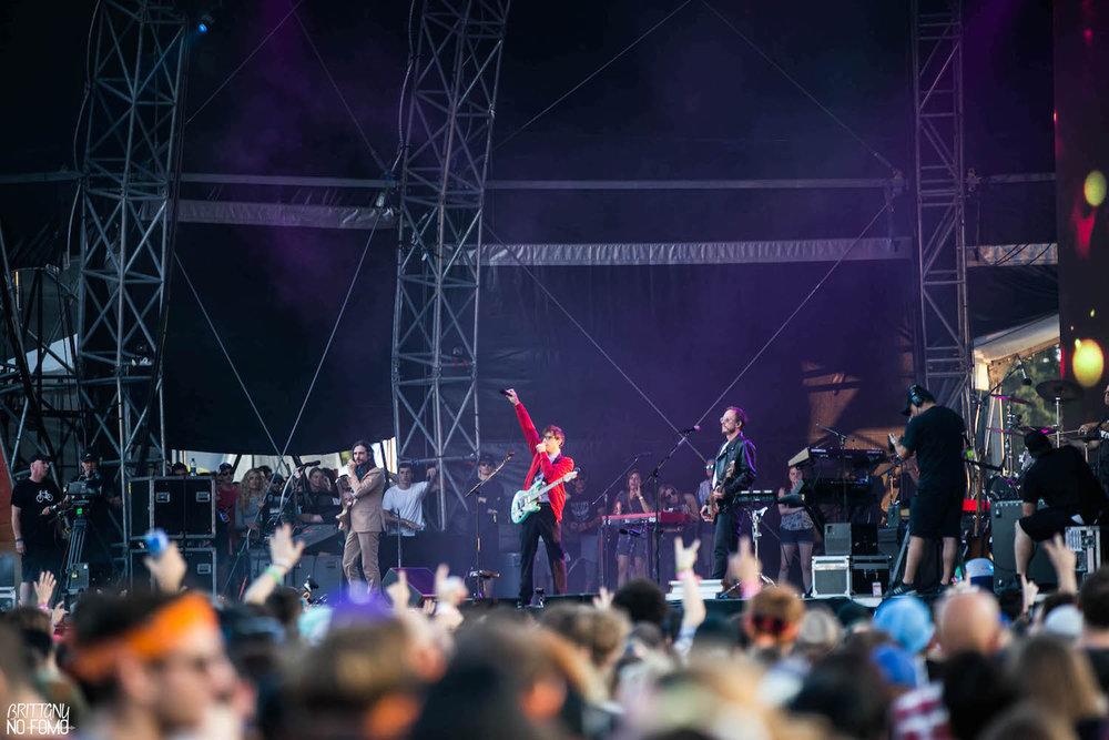 Weezer - Brittany NO FOMO3.jpg