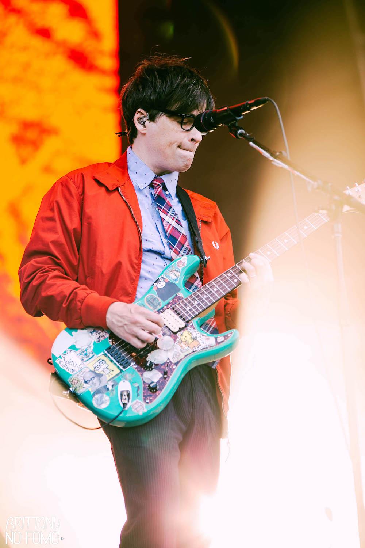 Weezer - Brittany NO FOMO10.jpg