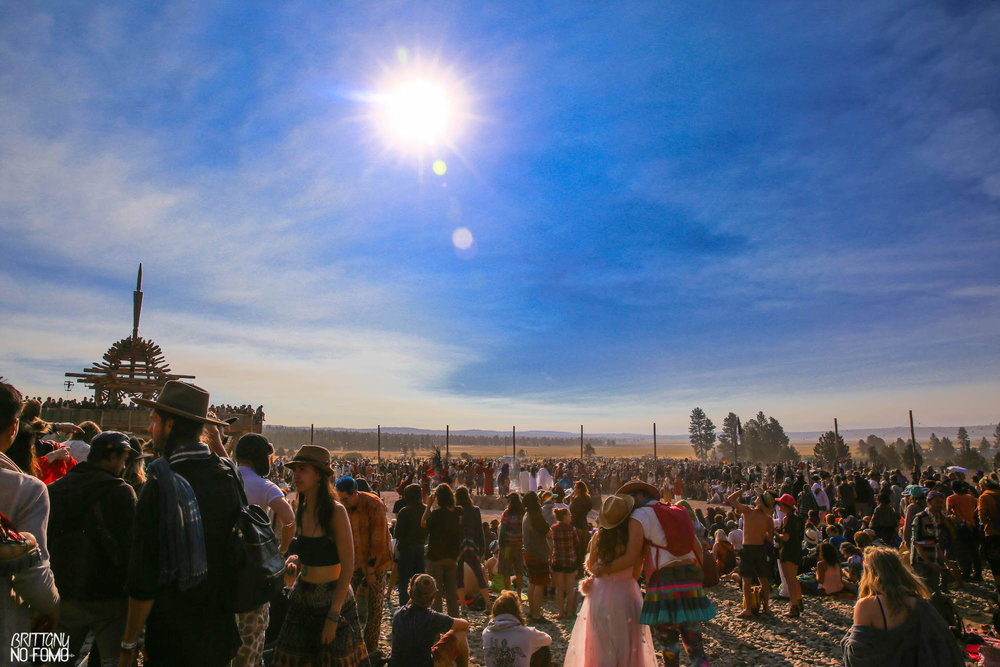 Brittany NO FOMO_Oregon Eclipse104.jpg