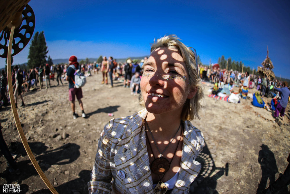 Brittany NO FOMO_Oregon Eclipse113.jpg