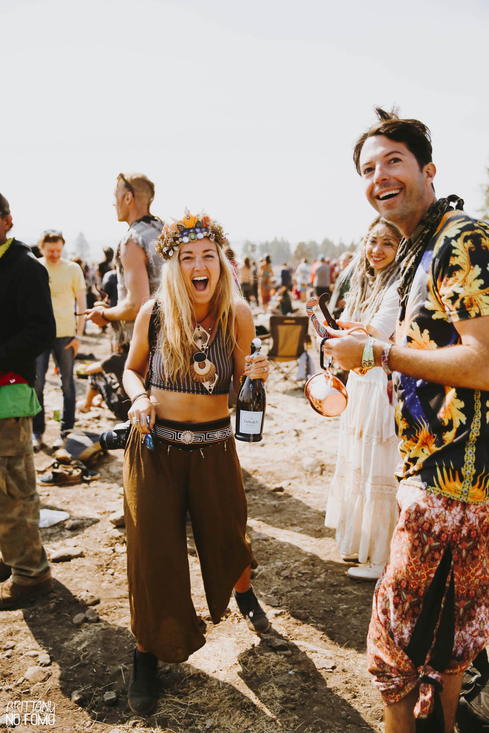Brittany NO FOMO_Oregon Eclipse314.jpg