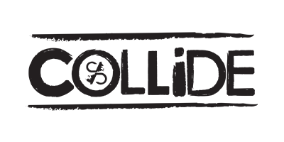 collide+logo.png