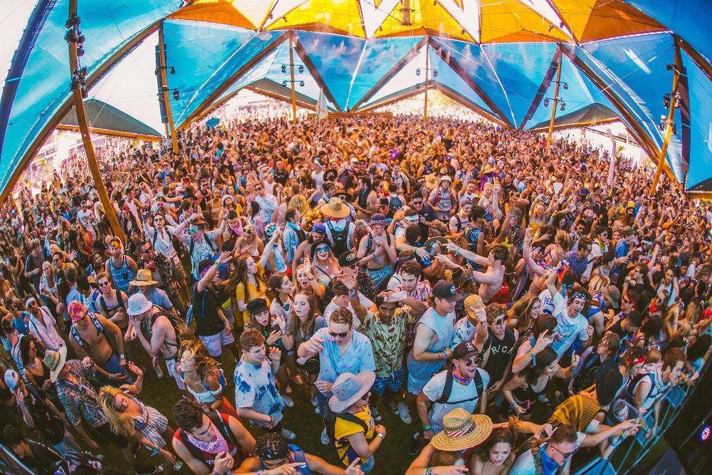 Coachella2018_Brittany NO FOMO87.jpg