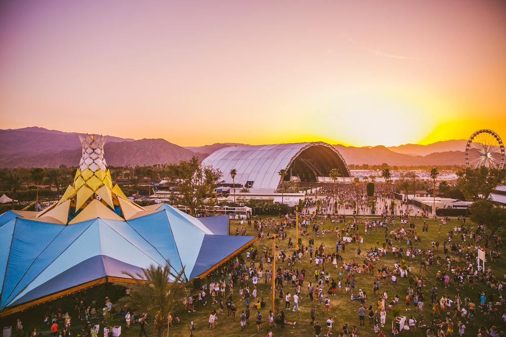 Coachella2018_Brittany NO FOMO98.jpg