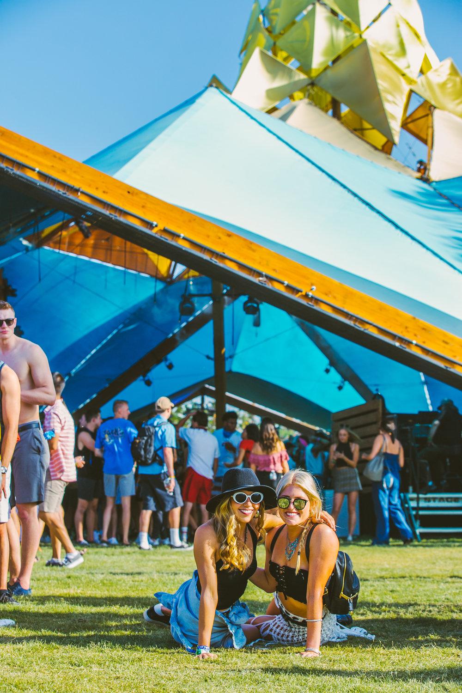 Coachella2018_Brittany NO FOMO119.jpg