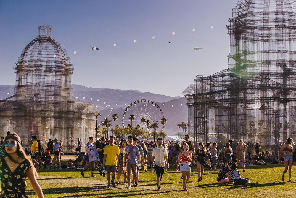Coachella2018_Brittany NO FOMO325.jpg