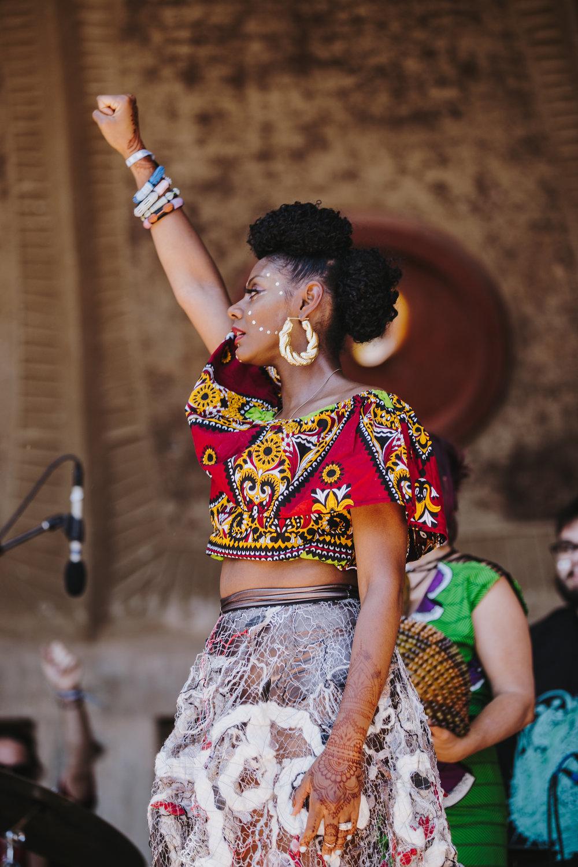 Phoenix Afrobeat Orchestra_ FORM FESTIVAL - Brittany NO FOMO174.jpg