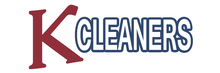 K-Cleaners