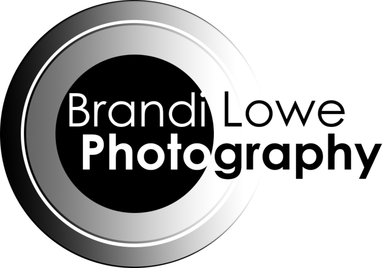 Brandi Lowe Photography